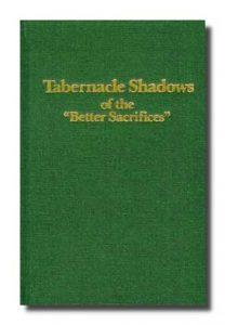 tabernacleshadowscover-green